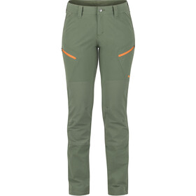 Marmot Limantour Pants Women crocodile